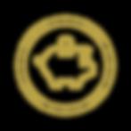 Schafsinn_Schiess_Grafiken_2019_Icon_6.p