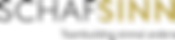 Schafsinn_Logo_2018_nurSchrift.png