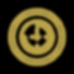 Schafsinn_Schiess_Grafiken_2019_Icon_5.p