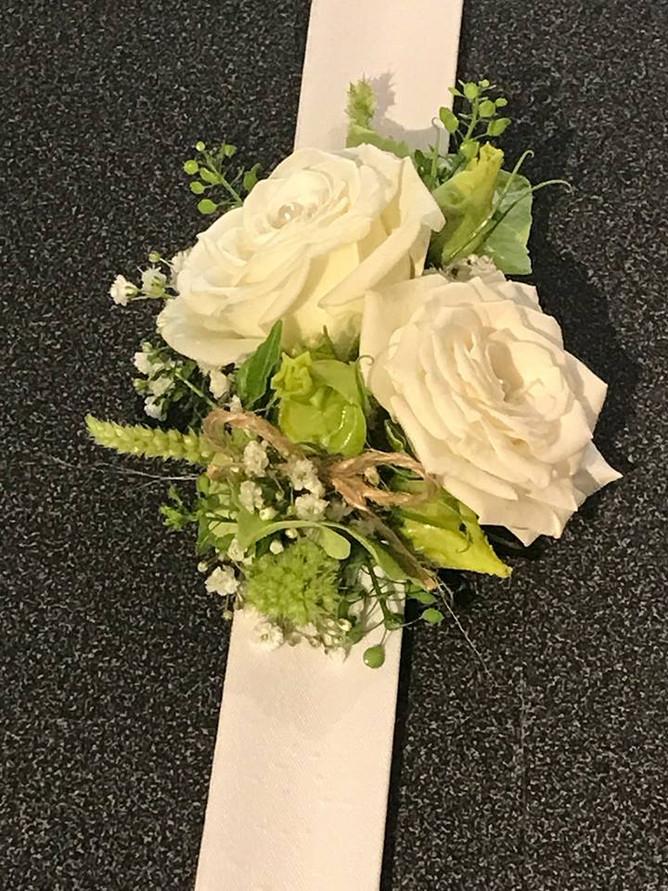 Mariage du 19.05.18
