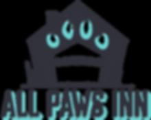 AllPawsInn_logo_1218.png