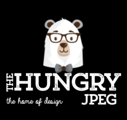 the-hungry-Jpeg-logo.png