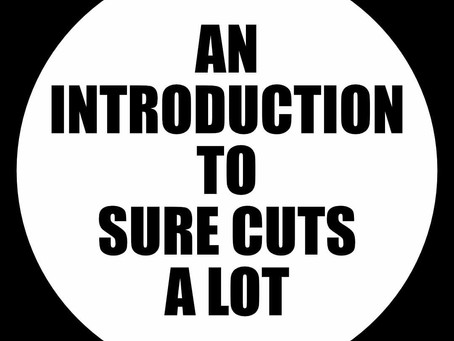 An introduction to SCAL (Sure Cuts A Lot)