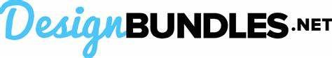 DesignBundles logo
