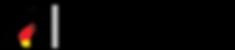 AISES-logo.png