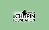 harrychapinfoundation.png