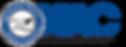 onac-logo-web.png