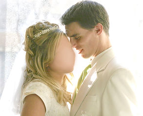 Wedding! 104 copy.jpg