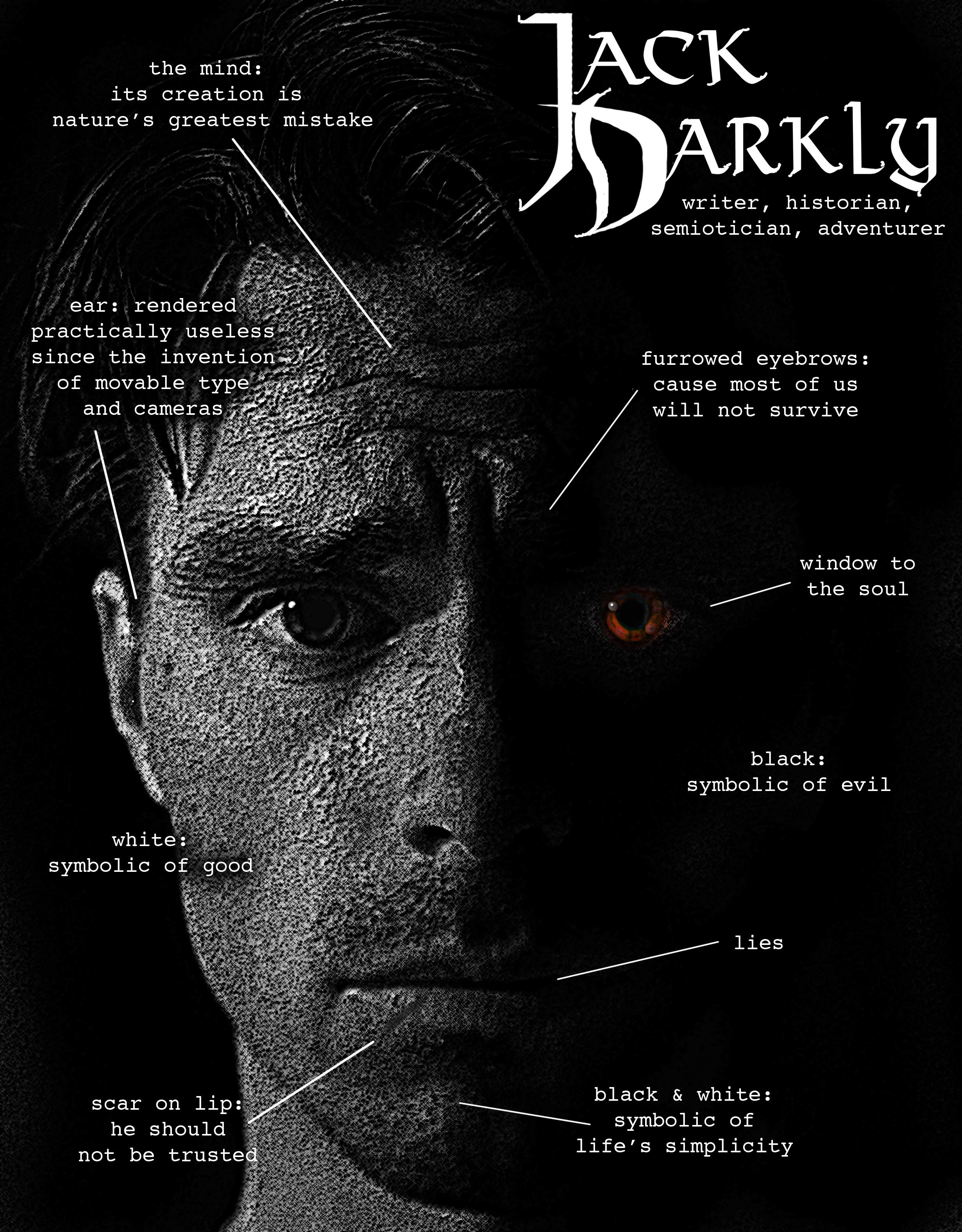 JackDarkly