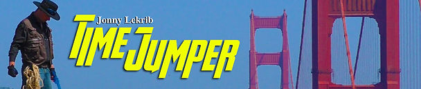 Tme Jumper Banner copy.jpg
