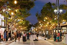 third-street-promenade.jpg