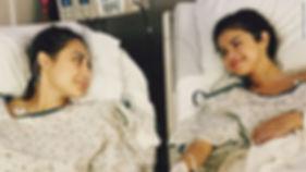 170914134806-selena-gomez-kidney-transpl