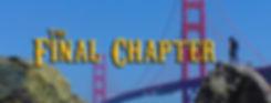 final chapter.jpg
