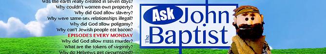 Ask John Banner.jpg