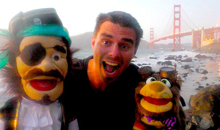 photo with my uppets.jpg