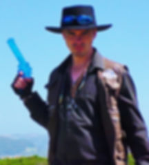 cowboy Jonny.jpg