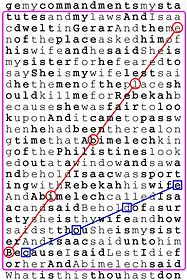 800px-Bible_code_example.svg.png