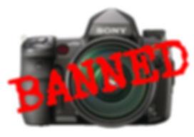 camera-banned.jpg