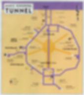 disneytunnel2.jpg
