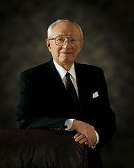 President-Gordon-B-Hinckley-mormon.jpg