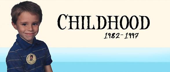 childhood banner.jpg