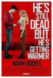 220px-Warm_Bodies_Theatrical_Poster.jpg