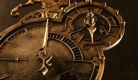 time-machine.jpg