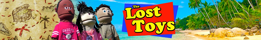 Lost Toys Banner 3.png