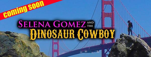 Dinosaur Cowboy Banner.jpg