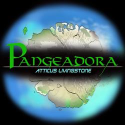 Cover of Ataraxa