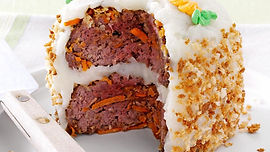 Meat-Loaf-Cake-for-Two_exps147599_THHC23