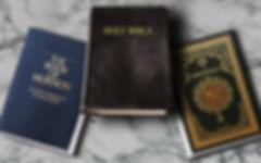 holybooks-1080x675.jpg