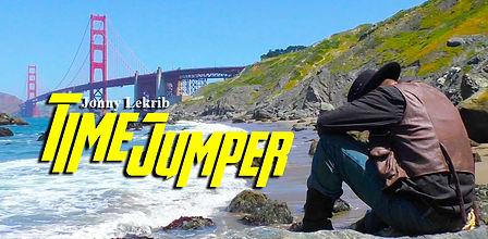 time jumper cover.jpg