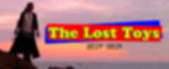 Lost Toys Banner.jpg
