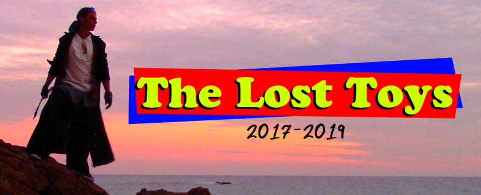 Lost Toys Banner.jpg