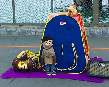 Jonny Lekrib Puppets.jpg