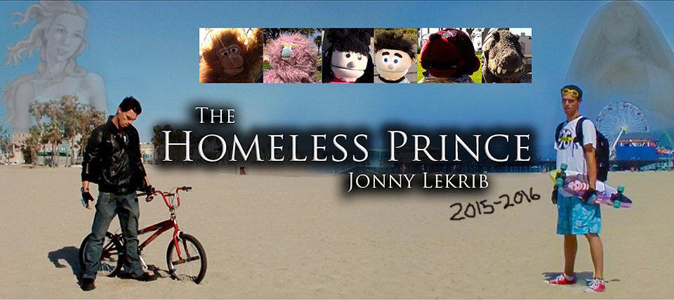 homeless prince.jpg
