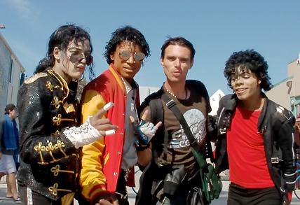 Jonny and three Michael Jacksons.png