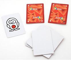 54-cartes-effacable-creation-jeu-societe