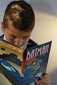 livre_enfant_Batman_personnalisé_CEYOU_