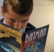 livre2_tm_enfant_batman_personnalise_cey