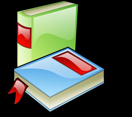 créer et imprimer son roman