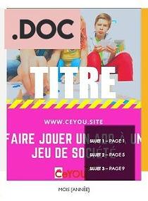 image1_modele_gratuit_magazine_ceyou_edi