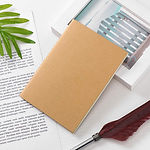 mini-bloc-notes-personnalisable-offert-c