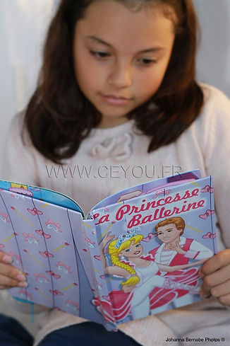 livre2_tm_Princesse_enfant_fille_personn