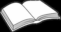 creation-livre-sur-ceyou-personnaliser-c