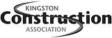 kingsto construction association