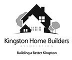 kingsto home builders