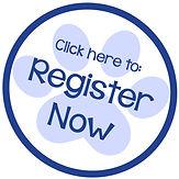 GymKats Registration