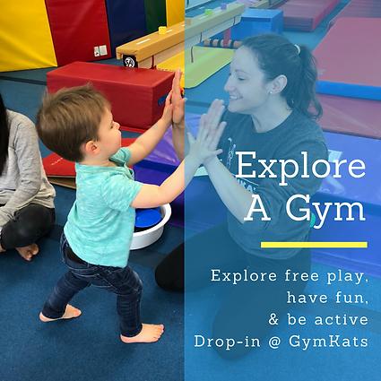 Explore a Gym.png